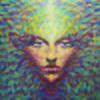 Rugal3000's avatar