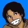 rugas's avatar