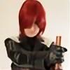 rugbiter's avatar