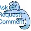 Rugenkat000's avatar