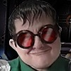 ruggala08's avatar