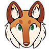 RuggedRune's avatar