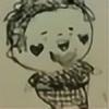 ruggtony's avatar