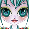 Rugiada's avatar