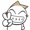 rugrats03's avatar