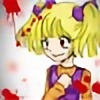 RugratsTHEORY's avatar