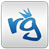 RUGRLN's avatar