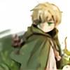 Rugster13's avatar