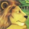 Rugudo's avatar