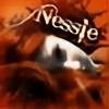 Ruh-nez-may-aka-Ness's avatar