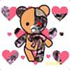 Ruhao's avatar