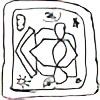 Ruhe1's avatar