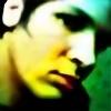 Ruhe1986's avatar