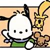 ruhee2212's avatar