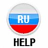 ruhelp's avatar