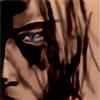 Ruhewolf's avatar