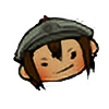 ruhi91's avatar