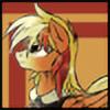 Ruhisu's avatar