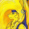 Ruhmjolf's avatar