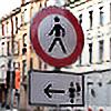 Ruhr-2010's avatar