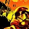 Ruhrpottograf's avatar
