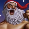 Ruhrpottpatriot's avatar