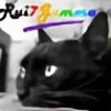Rui7Gamma's avatar