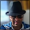 ruialmeidafotografia's avatar