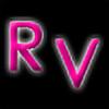 Ruido-Vaginal's avatar