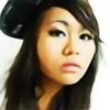 Ruieien's avatar