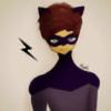 RuiFernandesART's avatar