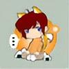 ruihanasawa's avatar