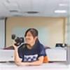 ruihuayueshoot's avatar