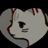 ruii-trash's avatar
