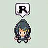 Ruiichu's avatar