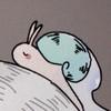 ruikami's avatar
