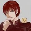 Ruilav's avatar