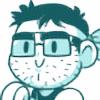 RuiLuis82's avatar