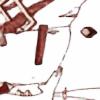 ruiManuelR's avatar