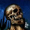 RuiMC's avatar
