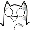 ruin49's avatar
