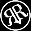 Ruinarchy's avatar