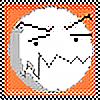 Ruinaru's avatar