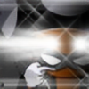 RUinc's avatar