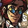 RuinedBloodShed's avatar
