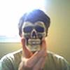 ruinedbyproxy's avatar