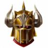 RuinedQuill183's avatar
