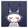 Ruinenmaurer's avatar