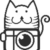 Ruinentiger's avatar