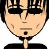 ruinfix's avatar